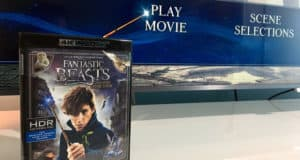 fantastic-beasts-uhd-blu-ray