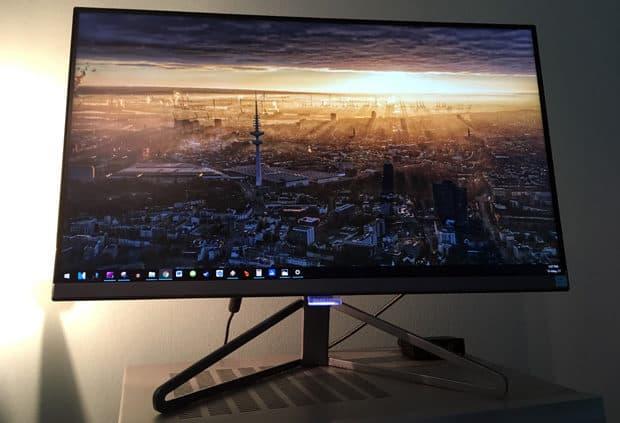 philips-245c-desktop