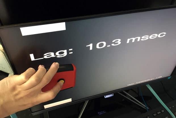 philips-245c-input-lag