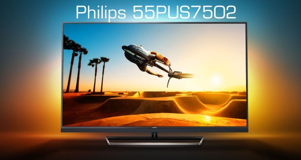 philips-55pus7502-header