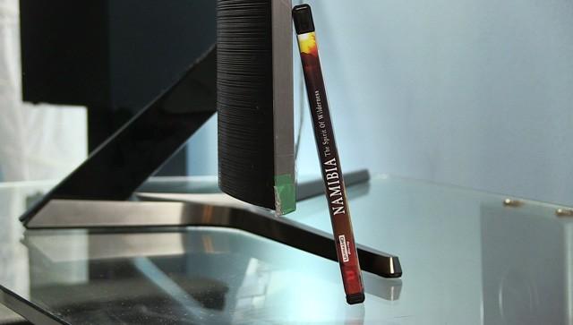 samsung-40mu6402-thickness