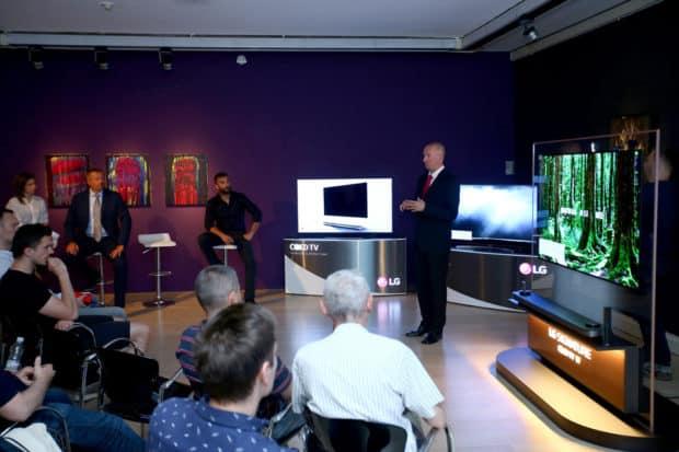 LG-OLED-press-event-Klovicevi-dvori