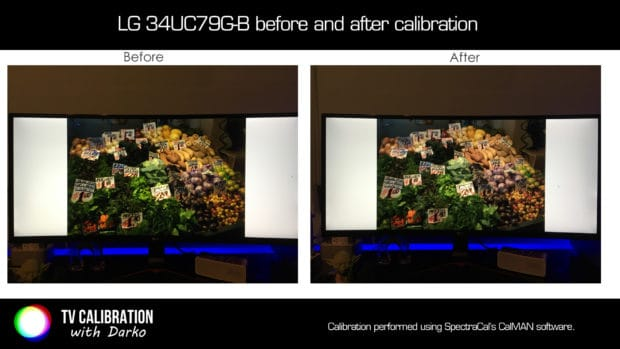 lg-34uc79g-before-after-image