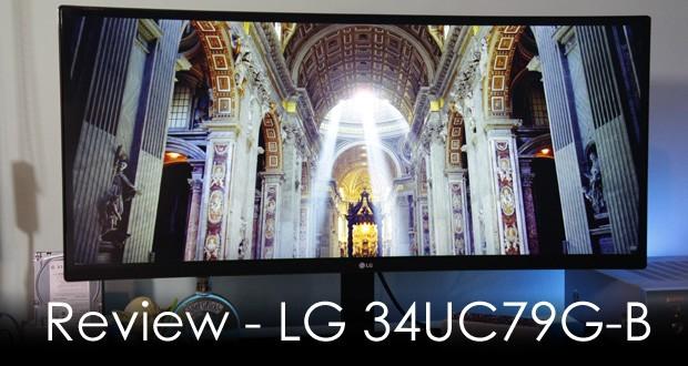 lg-34uc79g-header