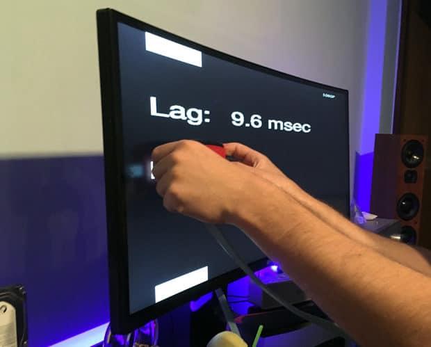 lg-34uc79g-input-lag