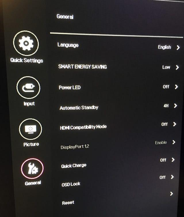 lg-34uc79g-osd-menus