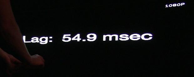 lg-55ea980v-05_04_16_Game-mode-input-lag