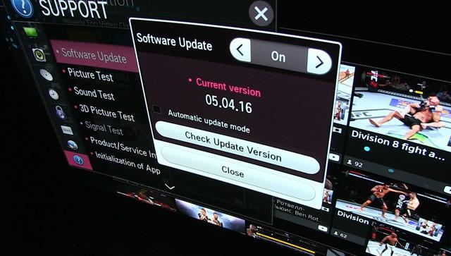 lg-55ea980v-05_04_16_software
