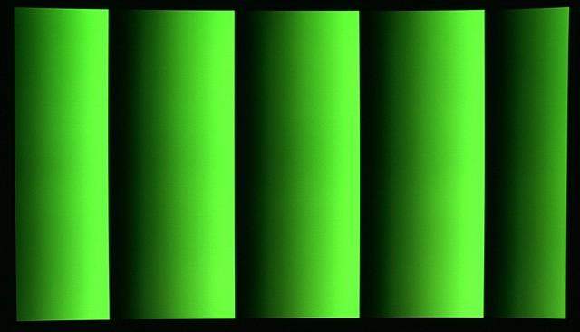 lg-55ea980v-05_04_16_uniformity