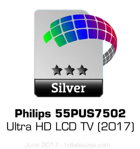 philips-55pus7502-award