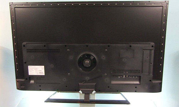 philips-55pus7502-back