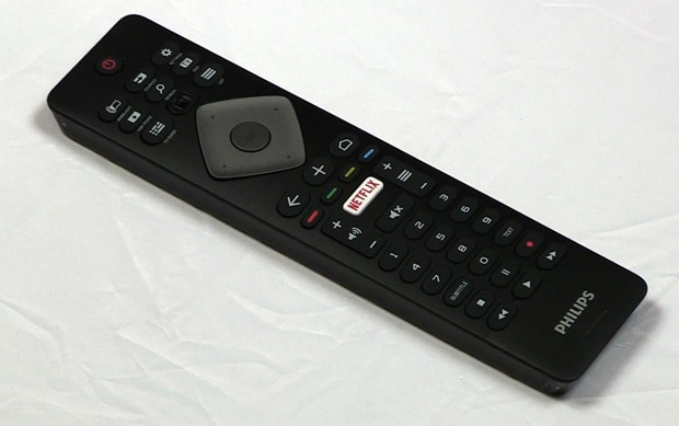 philips-55pus7502-remote-front