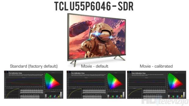 TCL_U55P6046_calibration-sdr