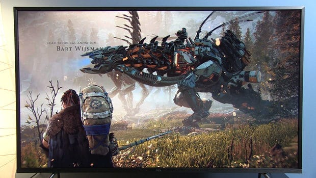 TCL_U55P6046_horizon-zero-dawn