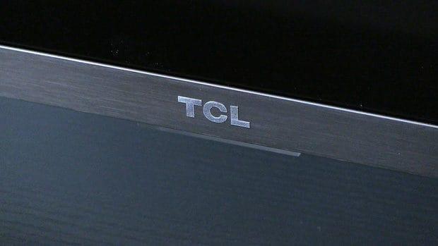 TCL_U55P6046_logo