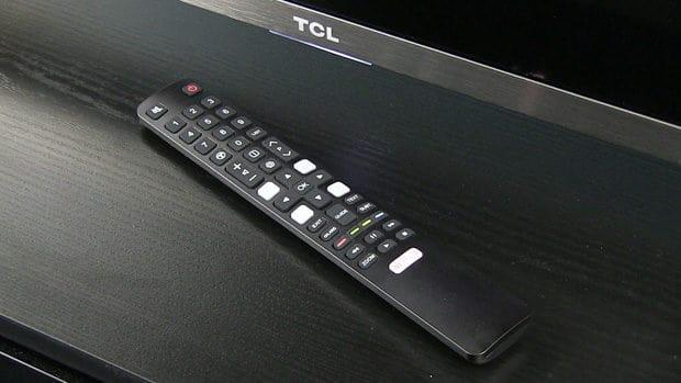 TCL_U55P6046_remote