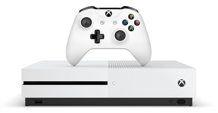 XboxOneS-with-gamepad