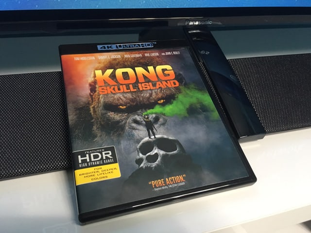 kong-skull-island-packaging2