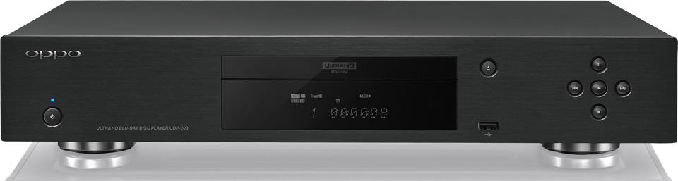 oppo-UDP-203-front