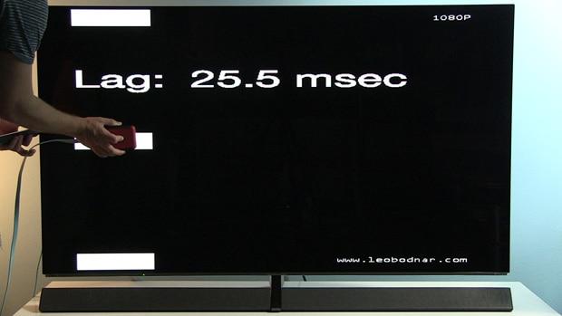 panasonic-65ez1000e-input-lag
