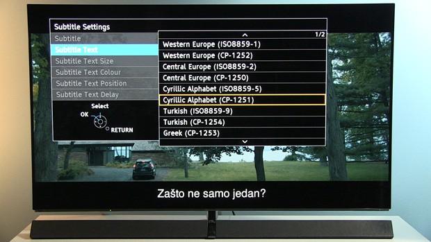 panasonic-65ez1000e-media-player2