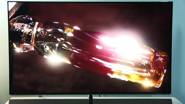 panasonic-65ez1000e-sony-oled-demo-2