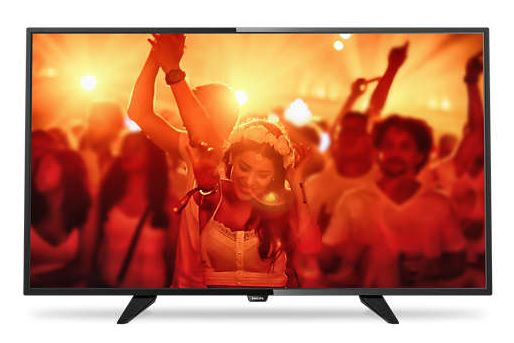 philips-pft4101-tv