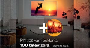 philips-promocija