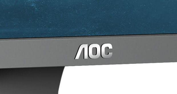 aoc-Q2790PQU