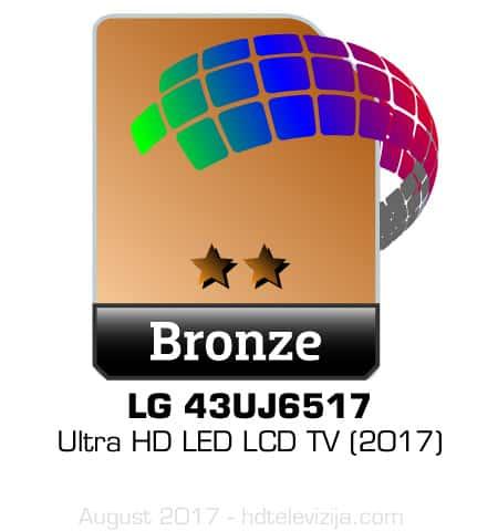 lg-43uj6517-award