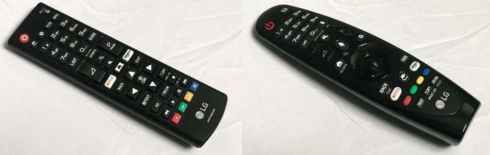 lg-uj65-uj75-remotes