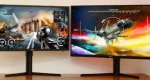 lg-gk-monitors
