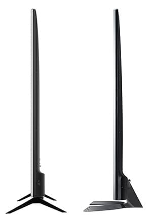 lg-uj65-vs-uj75-design-side