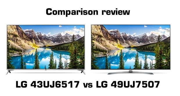 lg-uj65-vs-uj75