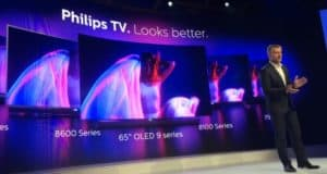 philips-ifa2017-tv