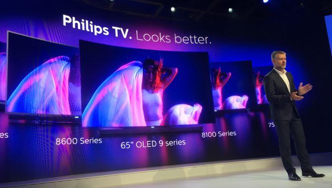 philips-ifa2017-tv