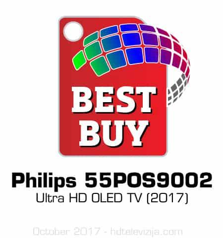 philips-55pos9002-award
