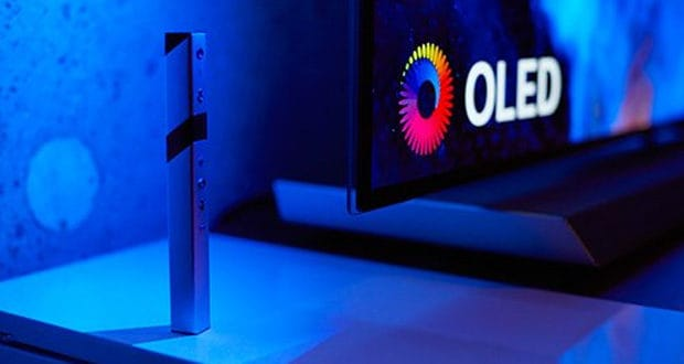 philips-oled-new-remote