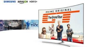 Samsung-X-Amazon-HDR10-_The-Grand-Tour