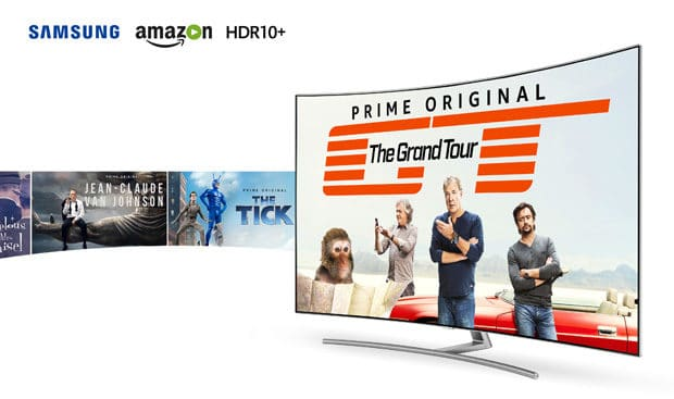 Samsung-X-Amazon-HDR10-_The-Grand-Tour