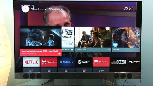 TCL-X2-androidtv