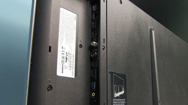 TCL-X2-connectors
