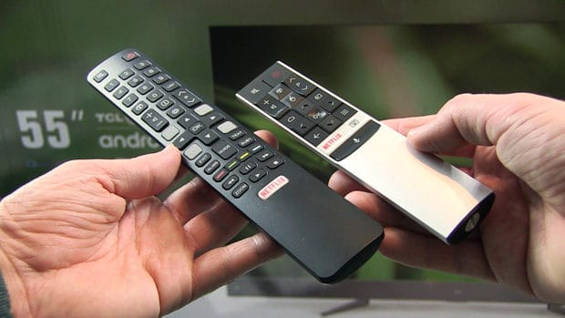 TCL-X2-remotes