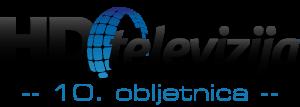 HD Televizija – HDTV eZine