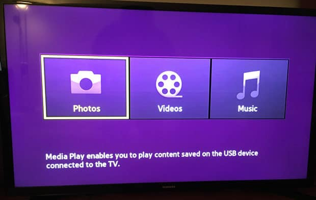 samsung-32m4002-media-player