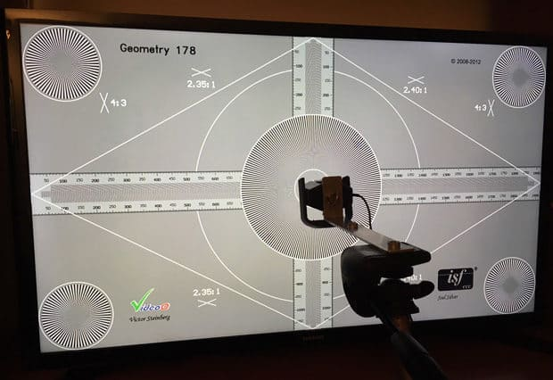 samsung-32m4002-pixel-mapping