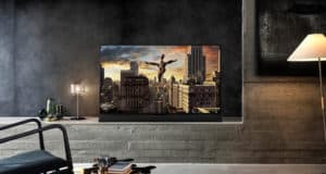 Panasonic-OLED-TV-FZ950-Lifestyle