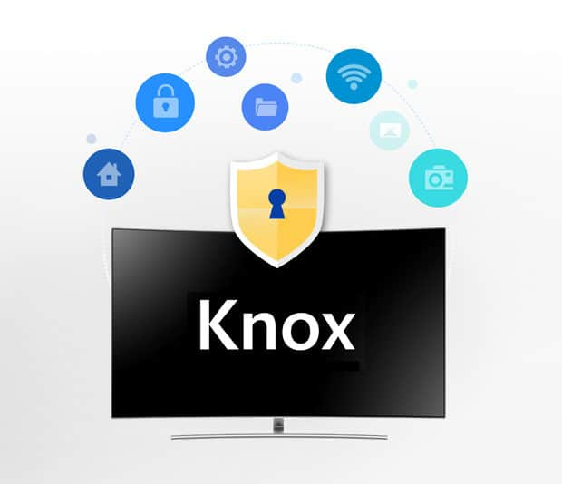 Samsung-Smart-TV-Security-i-Knox