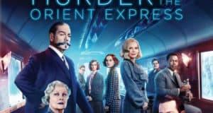 murder-on-orient-express-uhd-bd