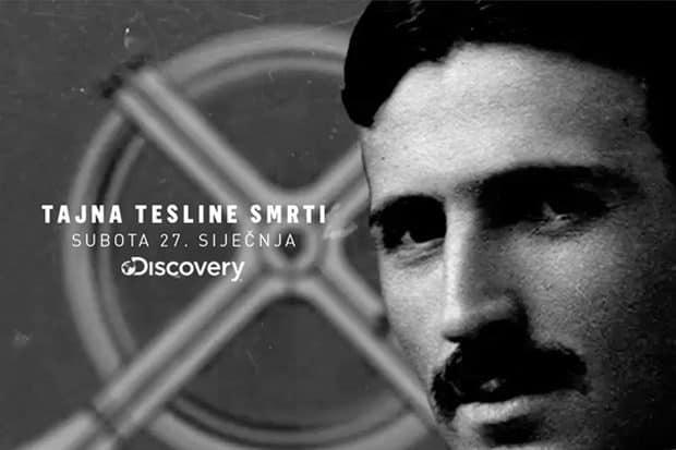 nikola-tesla-discovery